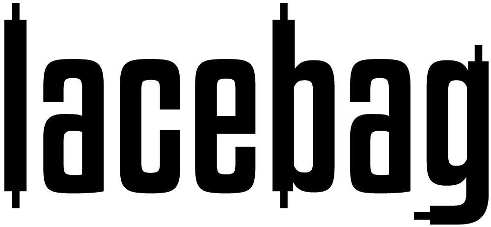 lacebag.nl