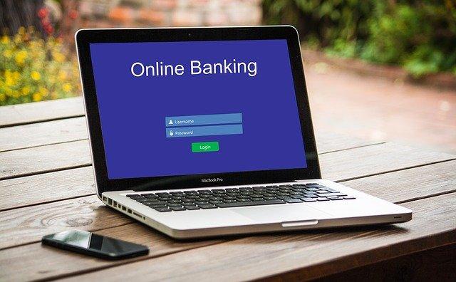 ASN online bankieren